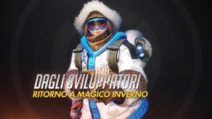 overwatch-magico-inverno-1280x720