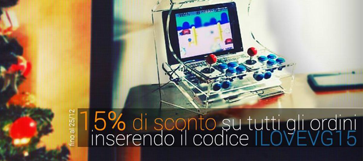 slide_laptoplay