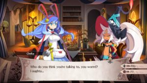 The Witch and the Hundred Knight 2_20171214145902
