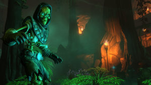 Underworld-Ascendant
