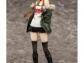 th_Persona5Futaba-2-150x150
