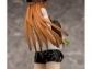 th_Persona5Futaba-7-150x150