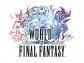 World-of-Final-Fantasy_2016_07-21-16_001