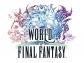 World-of-Final-Fantasy_2016_07-21-16_002