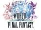 World-of-Final-Fantasy_2016_07-21-16_004