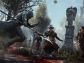 Assassins-Creed-Unity_2014_07-29-14_006.jpg_600