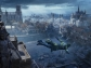 Assassins-Creed-Unity_2014_07-29-14_007.jpg_600