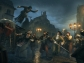 Assassins-Creed-Unity_2014_10-06-14_003