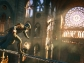 Assassins-Creed-Unity_2014_10-06-14_007