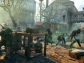 Assassins-Creed-Unity_2014_10-06-14_008