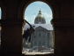 Assassins-Creed-Unity_2014_10-06-14_011
