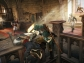 Assassins-Creed-Unity_2014_10-06-14_012
