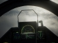 Ace-Combat-7-Skies-Unknown_2018_06-14-18_004