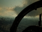 Ace-Combat-7-Skies-Unknown_2018_06-14-18_006