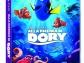 DVD_Dory