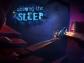 Among The Sleep_20151207002853