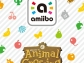th_amiibo_card_AnimalCrossing_00_SpecialNPC