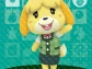 th_amiibo_card_AnimalCrossing_01_Isabelle