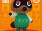 th_amiibo_card_AnimalCrossing_02_TomNook