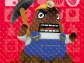 th_amiibo_card_AnimalCrossing_06_Resetti