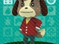 th_amiibo_card_AnimalCrossing_09_Digby
