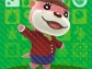 th_amiibo_card_AnimalCrossing_17_Lottie