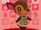 th_amiibo_card_AnimalCrossing_19_Fauna