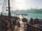 Assassins-Creed-Odyssey_Leak_06-10-18_014