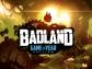 BADLAND_GOTY Logo.jpg