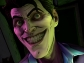 Joker_Funhouse_1920x1080