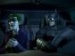 BAT205_screenshot_Vigilante05