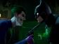 BAT205_screenshot_Villain05
