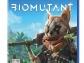 Biomutant_2017_08-21-17_007