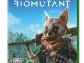 Biomutant_2017_08-21-17_008