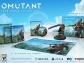 Biomutant_2017_08-21-17_009