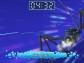Digimon-World-Next-Order_2017_01-21-17_005