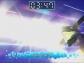 Digimon-World-Next-Order_2017_01-21-17_006