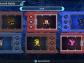 Digimon-World-Next-Order_2017_01-21-17_009