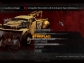 Carmageddon_PC Steam Public_Win 2014-03-11 10-34-13-59.jpg