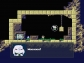 Cave-Story-Plus_2017_04-07-17_003
