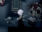 Corpse-Party-2-Dead-Patient_2018_05-22-18_001_140_cw140_ch78