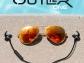 summer_outlierone_1