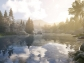 2016_03_015_CRYENGINE_PAGE27_Realtime