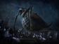 Dark-Souls-III_2017_02-08-17_005