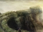 Dark-Souls-III_2017_02-08-17_009