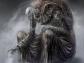 Dark-Souls-III_2017_02-08-17_011