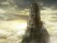 Dark-Souls-III_2017_02-08-17_012