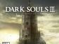 Dark-Souls-III_2017_02-08-17_014