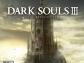 Dark-Souls-III_2017_02-08-17_015