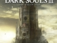 Dark-Souls-III_2017_02-08-17_016
